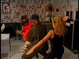 Kylie Minogue Sexy Fighting Clip (Dance Energy 1992)...